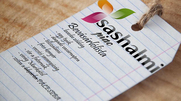 0cc0dd0ea1 Hírek – Page 2 – Sashalmi Piac